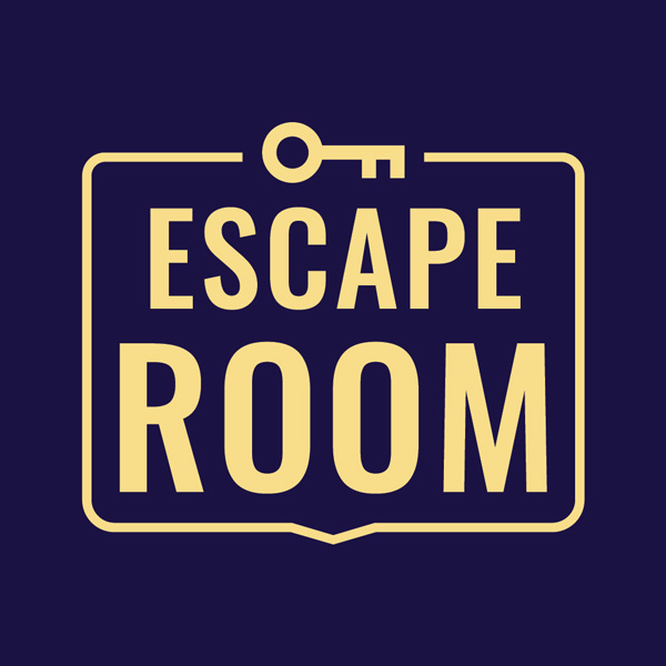 ouvrir escape game